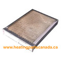 Carrier Bryant 318518-762 Humidifier Pad Ottawa Mississauga Canada