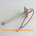 1370910S Goodman Limit Switch B13709-10 Ottawa Mississauga Canada