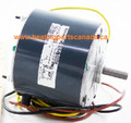 Carrier Condenser Fan Motor HC33GE233, GE model 5KCP39BGS069S