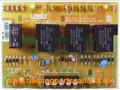 Lennox 30K67 Control board Circuit board Furnace Ottawa Mississauga Canada