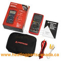 Amprobe Digital HVAC Multimeter AM-520 Mississauga Ottawa Canada