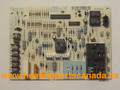 Carrier HK42FZ018 Bryant Furnace Control Circuit Board