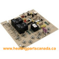 ICM275 Carrier HH84AA021 Bryant Payne Circuit Control Board Mississauga Ottawa Canada