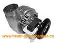 Fasco A068 Furnace Inducer Motor Mississauga Ottawa Toronto Ontario