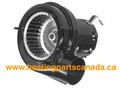 Fasco A073 Furnace Inducer Motor Mississauga Toronto Ontario