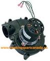 Fasco A088 Furnace Inducer Motor Mississauga Toronto Ottawa Ontario