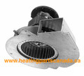 Fasco A157 Inducer Blower Motor