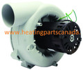 Olsen-Airco Furnace Blower Motors AIC18219M RFB200