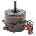 Lennox 72L08 Condensor Fan Motor
