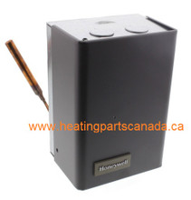Honeywell Aquastat L8148E1257