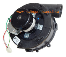 Lennox Fasco A209 replaces 7062-5441