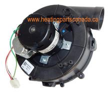 Lennox 57M85 inducer Canada