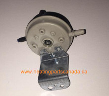 Trane SWT03570 pressure switch for sale in Canada