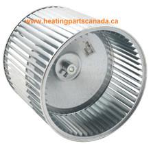 Blower Motor Lennox Canada 47K31