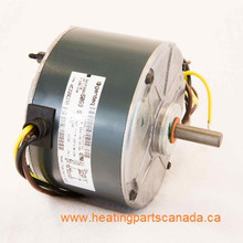 Carrier HC33GE233 Canada 5kcp39bg069s