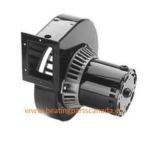 JA1M161NS Rheem Ruud Water Heater Inducer Motor  Canada