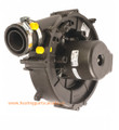 A984 Fasco motor for sale in Canada REplaces 7058-1023