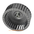 Carrier inducer wheel LA11XA046 in CAnada