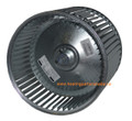 Carrier LA22ZA118 Blower wheel Canada