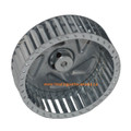 Carrier LA11XA047 Inducer wheel canada