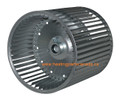 Carrier LA22LA128 Blower wheel canada