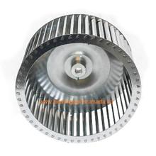 Carrier LA21RB012 Blower wheel canada