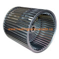 Carrier LA680571 Canada Blower wheel cage