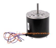 Lenox 69W97 condenser AC motor canada