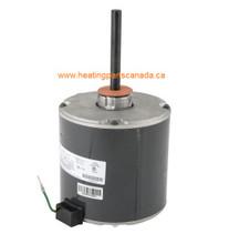 Lennox 59W29 condenser fan motor canada