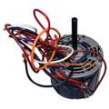 1013341 icp blower canada