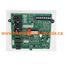 ICM2807 board  8 22 1 3 16 1 18 20 19 . 3 1