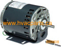 Totaline 1/3 Hp Belt Drive Blower Motor