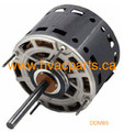 Totaline 1/3 Hp 115V Direct Drive Motor