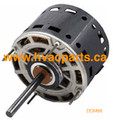 Totaline 1/3 Hp 208-230V Direct Drive Motor