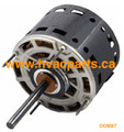 Totaline 1/2 Hp 115V Direct Drive Motor
