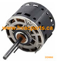 Totaline 1/2 Hp 208-230V Direct Drive Motor