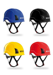 Zenith blue, black, yellow, red