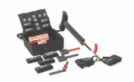 SEFRS kit contents