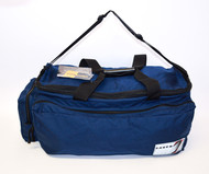 Saver O2 Duffel Kit Royal Blue