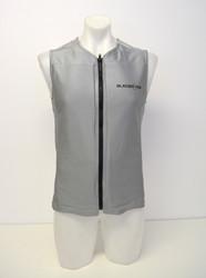 Flex Vest Option 1 - front
