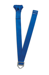 CMC Rescue Adjustable Litter Strap