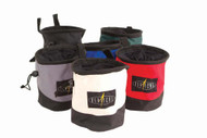 Ferno Vertical Chalk Bag