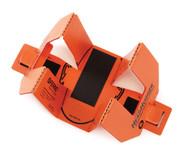 Ferno HeadHugger disposable head immobiliser