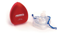 Ferno E-Mask