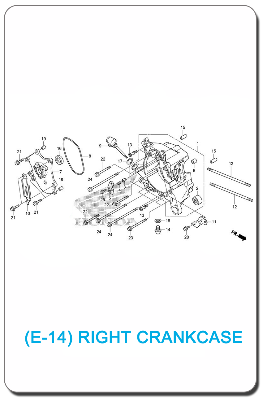 -e-14-right-crankcase-pcx150-v1-.png
