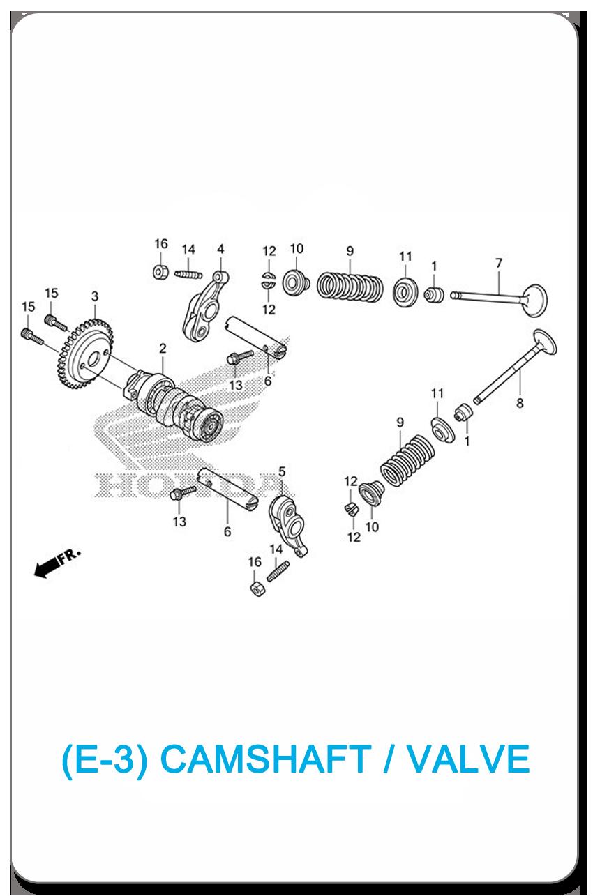 -e-3-camshaft-valve-pcx150-v1-.png