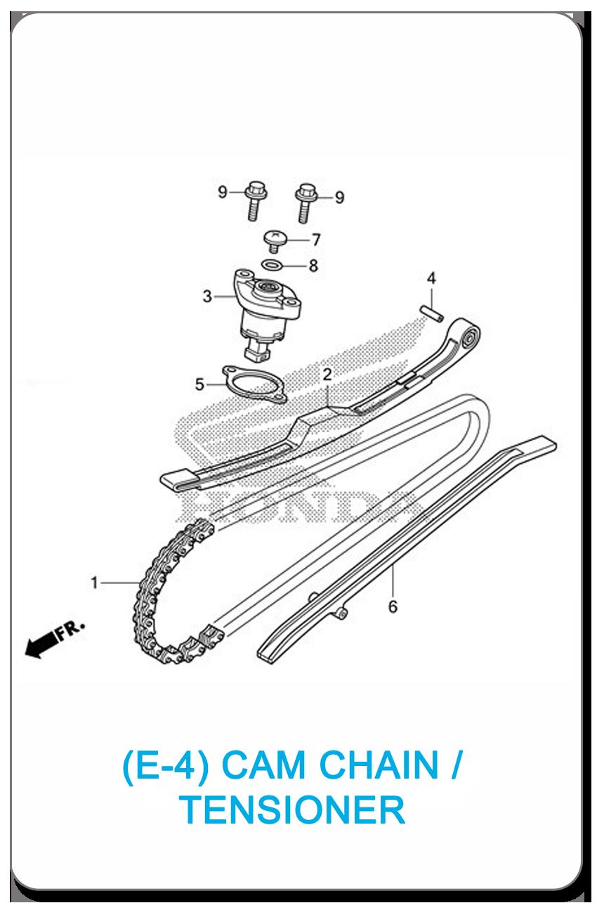 -e-4-cam-chain-tensioner-pcx150-v1-.png