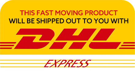 01-fast-moving-item-dhl-express-lower-.png
