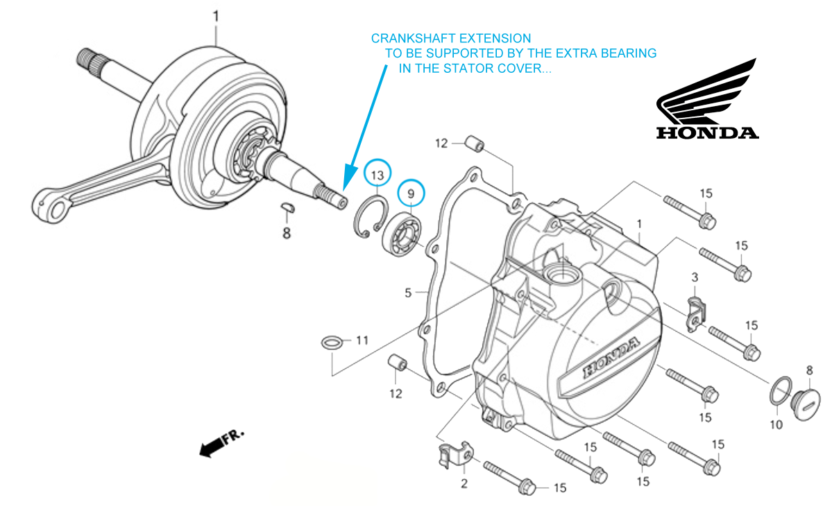 01-honda-crankshaft-support-bearing-system-p01.png