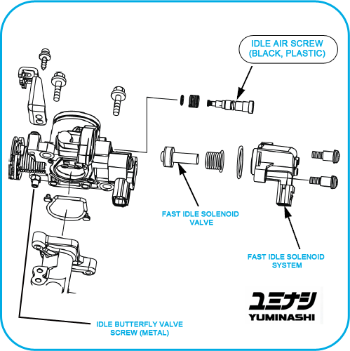01-idle-air-screw-throttle-body-.png